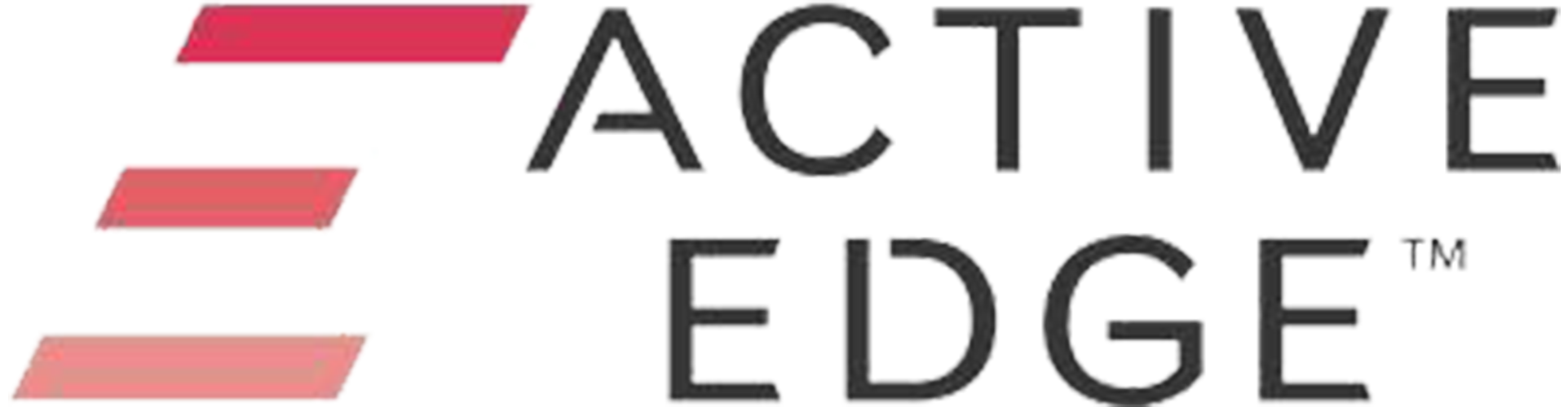 active edge logo 500px H.png