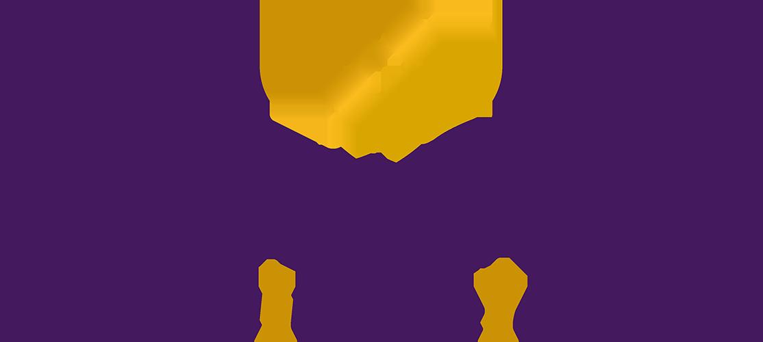 walden capital logo500px H.png