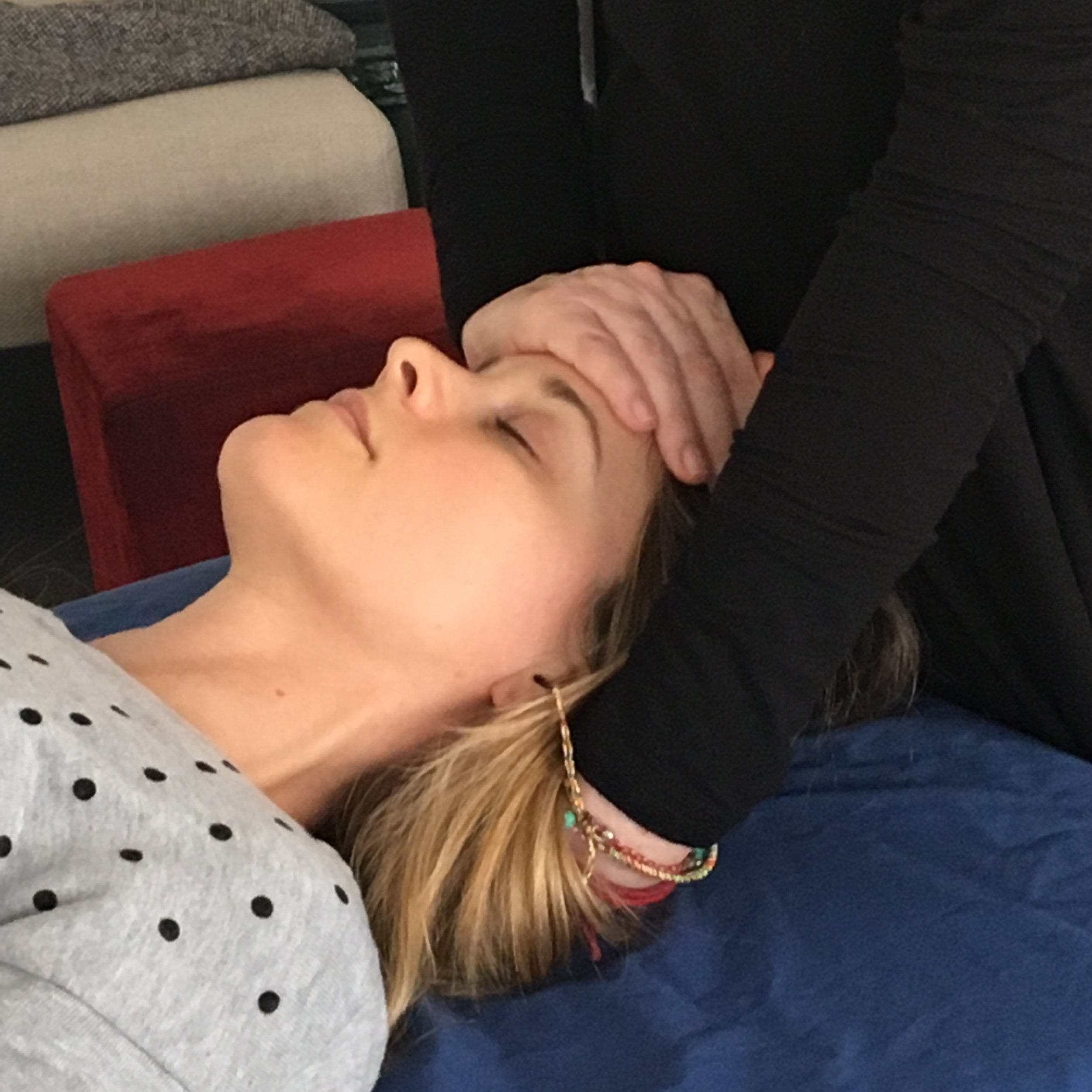 reiki-treatment-melbourne-reiki-centre