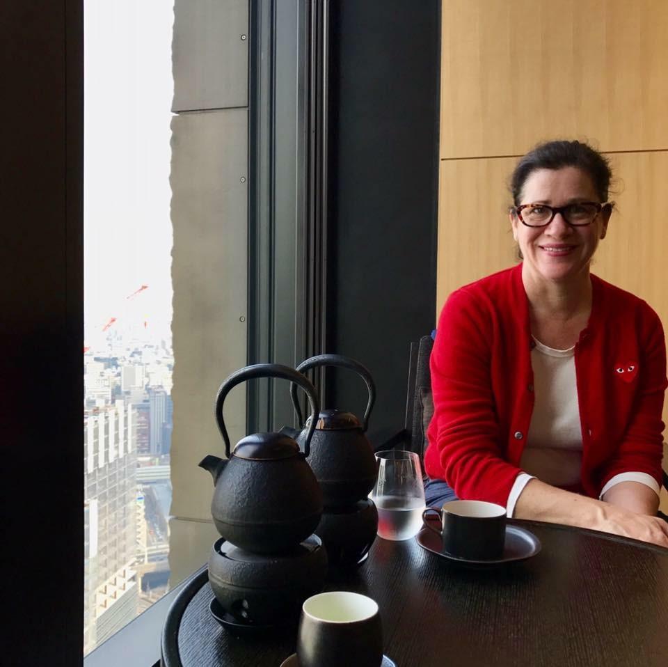 Kirsty-Osborne-reiki-practitioner-melbourne