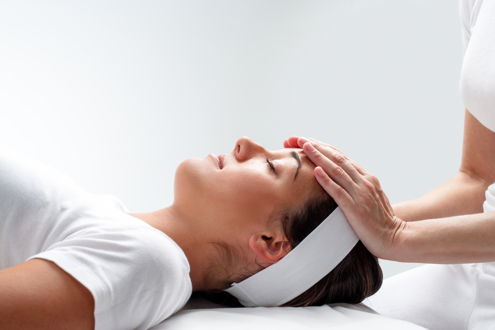 melbourne-reiki-treatments