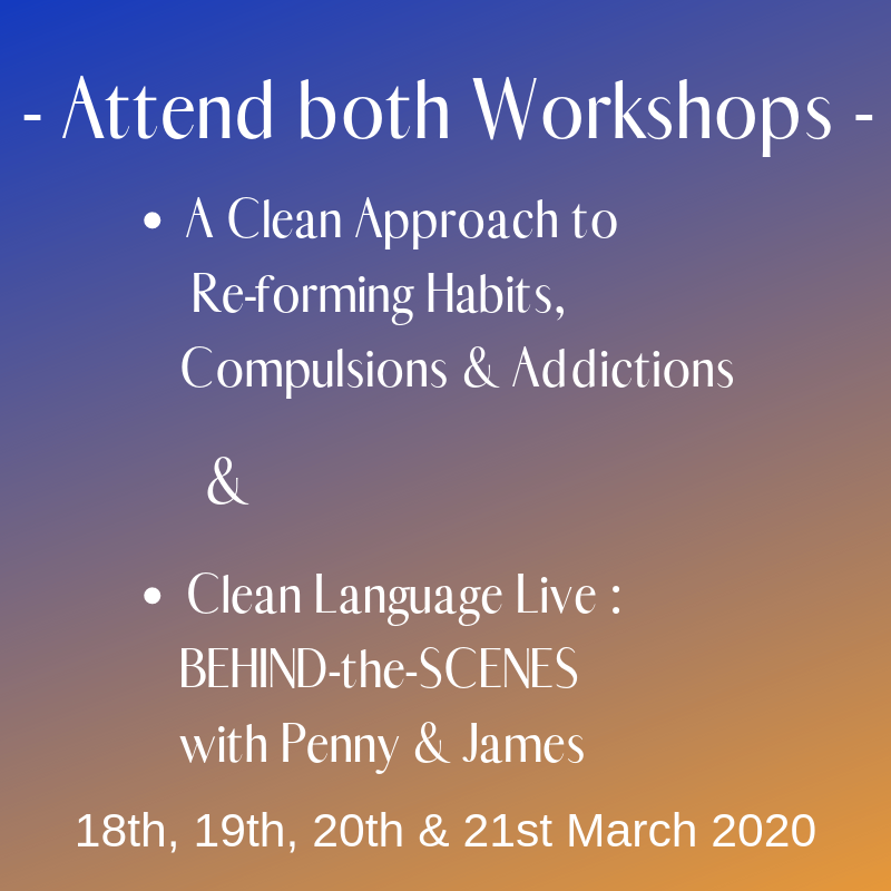 attend both workshops - two colours .png