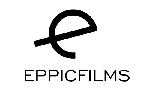 EppicLogo.jpg