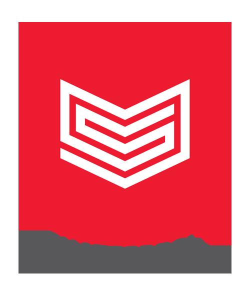Shatterbox_Logo_R_grey_type.png