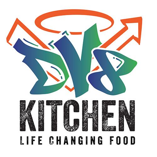 dv8-kitchen-logo.jpg