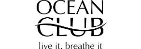 Ocean-Club-Logo-Orphans-Aid-International.jpg
