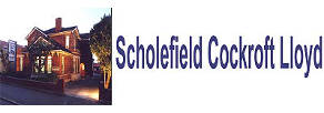 SCL-Scholefield-Cockroft-Lloyd-Logo-Orphans-Aid-International.jpg