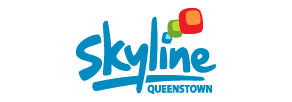 Skyline-Queenstown-New-Zealand-Logo-Orphans-Aid-International.jpg