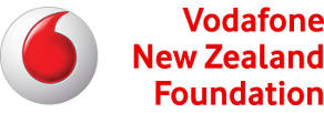 Vodafone-New-Zealand-Foundation-Logo-Orphans-Aid-International.jpg