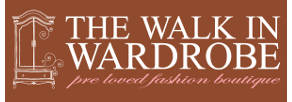Walk-in-Wardrobe-Logo-Orphans-Aid-International.jpg