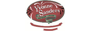 Yvonne-Sanders-Logo-Orphans-Aid-International.jpg