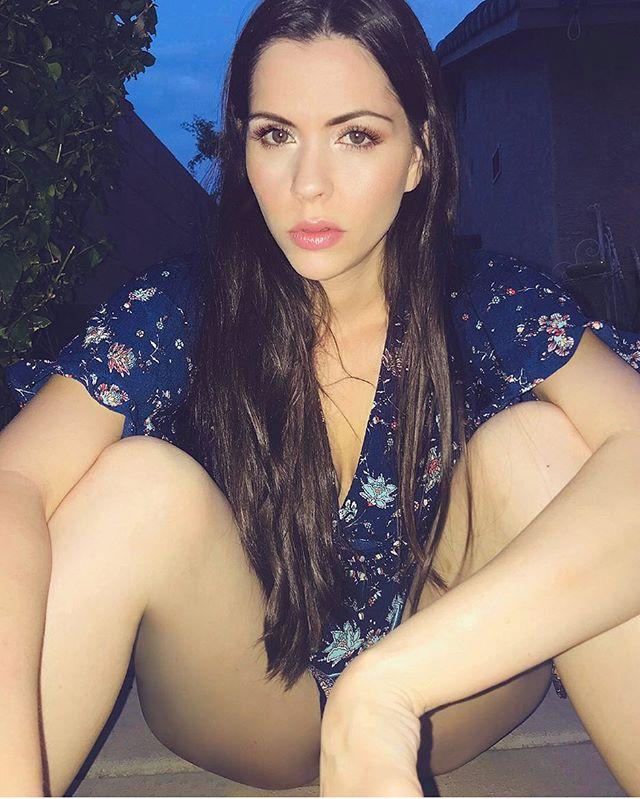 #shebad 😈 @charlottelilt . . . . . . . . . . . . . . . . . . . #girlcrush #dreamy #babe #babetown #photography #girls #grlpwr #meow #theoohlala #oohlala #models #style #phoenixphotographer #photography #female #amazing #love #queen #themeyes #confidence #bombshell #followforfollowback #instagood