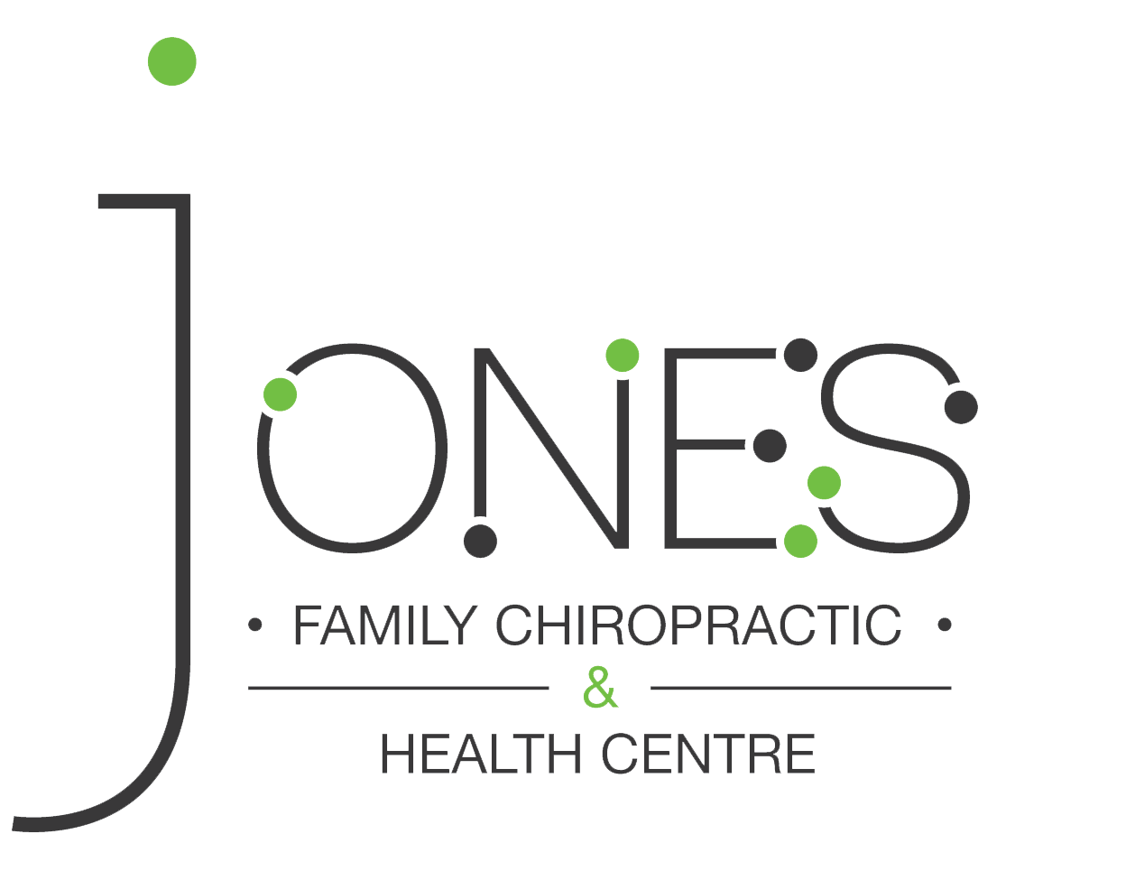 Jones Family Chiro Logo_StandAlone-centred to eye-65%.png