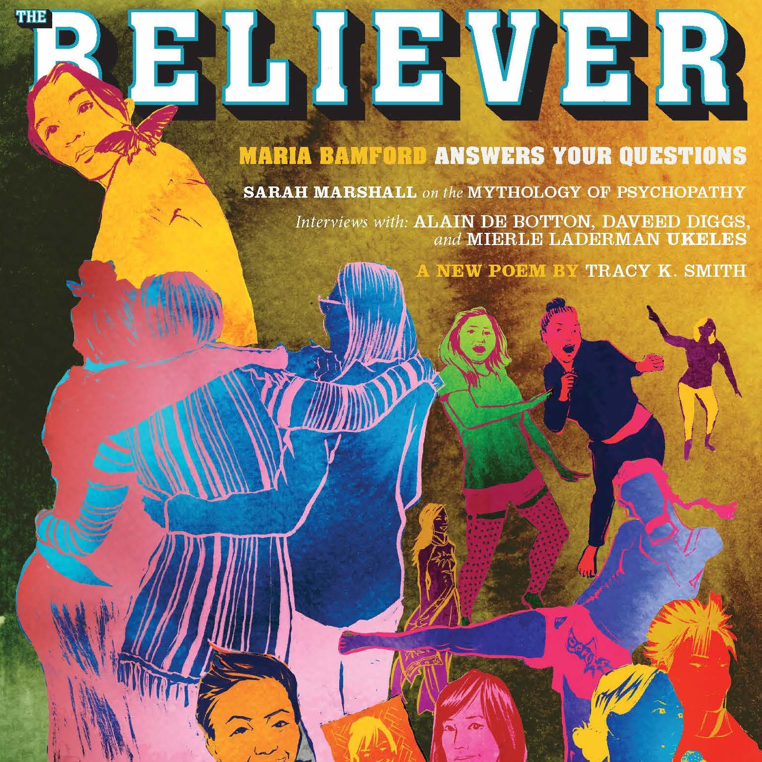 Believer Cover by Thi Bui_Page_1.jpg