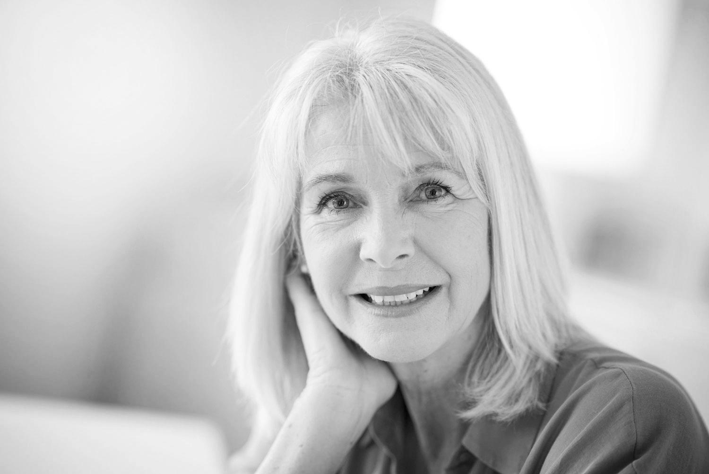 Senior lady with implants.jpg