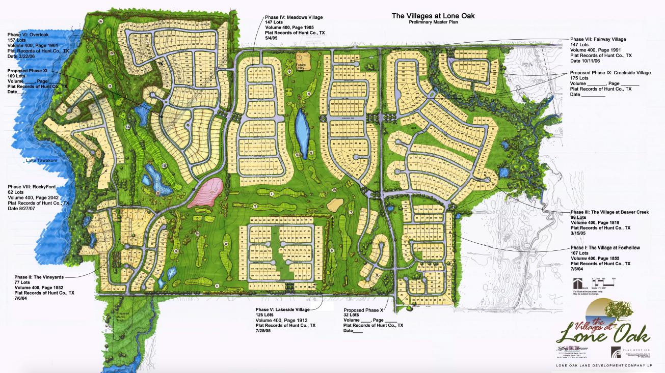 Plan West Villages at Lone Oak.jpg