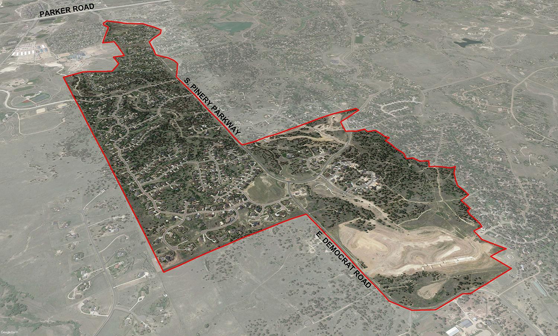 Pinery Plan West.jpg