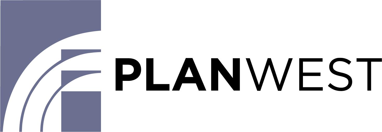 2017 plan west logo vector.jpg