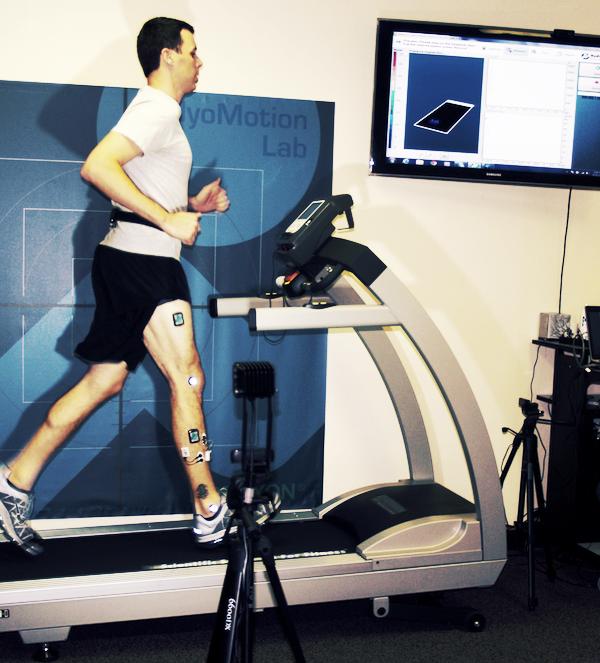 Talus inMotion Foot and Ankle | Podiatrist | Scottsdale | Phoenix | Arizona | Sports Medicine