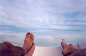 Talus inMotion | Foot and Ankle | Podiatrists | Scottsdale | Phoenix | Arizona | Feet | Plantar Fasciitis=