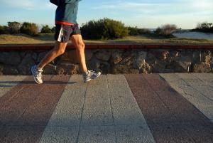 Talus inMotion Foot and Ankle | Podiatrists | Scottsdale | Phoenix | Arizona | Strengthen Achilles Tendon.jpg