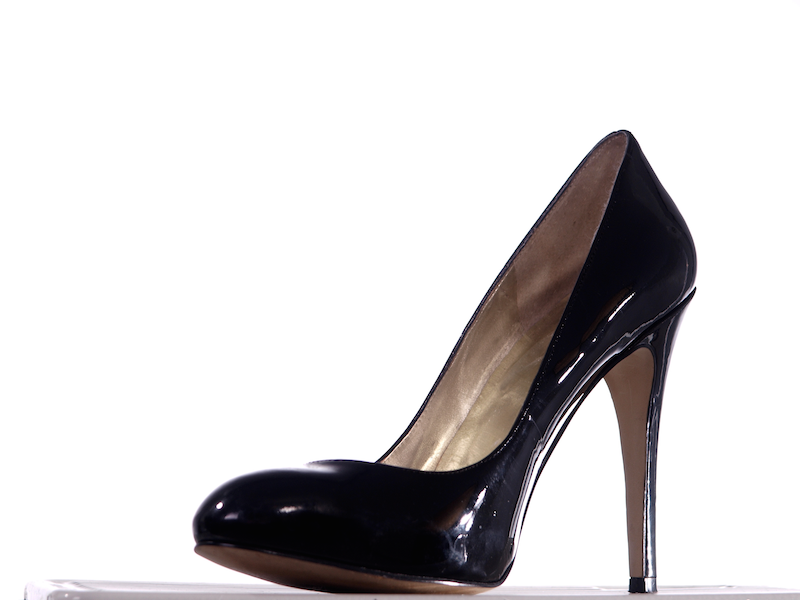 Talus inMotion Foot and Ankle   Podiatrists   Scottsdale   Phoenix   Arizona   Conditions and Treatments   High Heel Remedies.png
