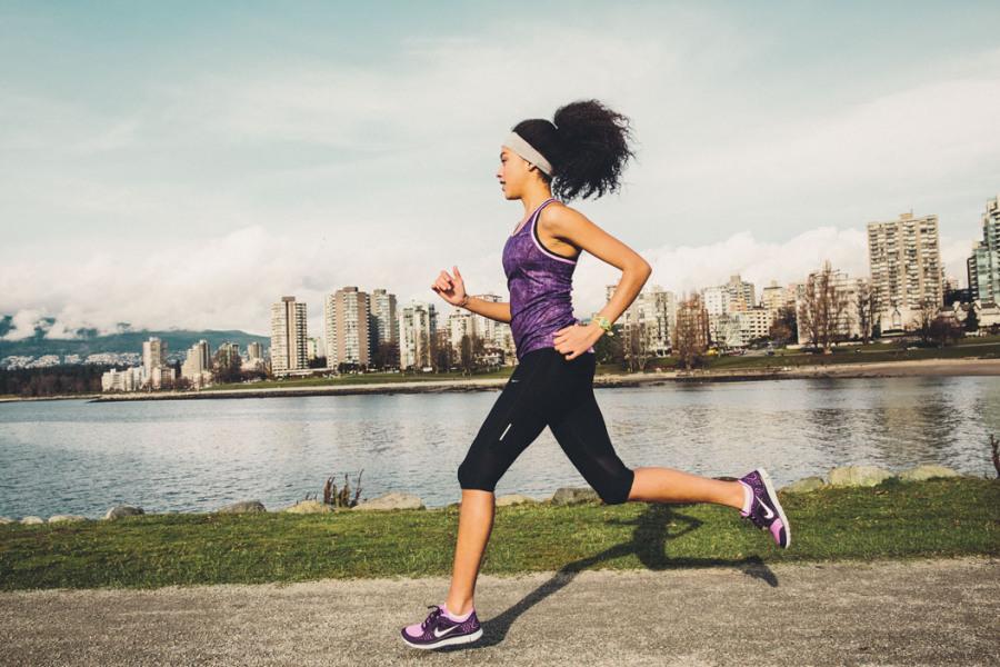 Talus inMotion Foot and Ankle | Podiatrists | Scottsdale | Phoenix | Arizona | Sports Medicine | Runner | Sports Injuries.jpg