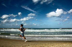 Talus inMotion Foot and Ankle | Podiatrists | Scottsdale | Phoenix | Arizona | Sports Medicine | Running.jpg