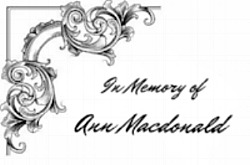 Ann Macdonald.png