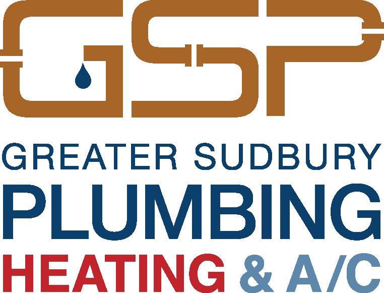 GSPHeating-logo.png