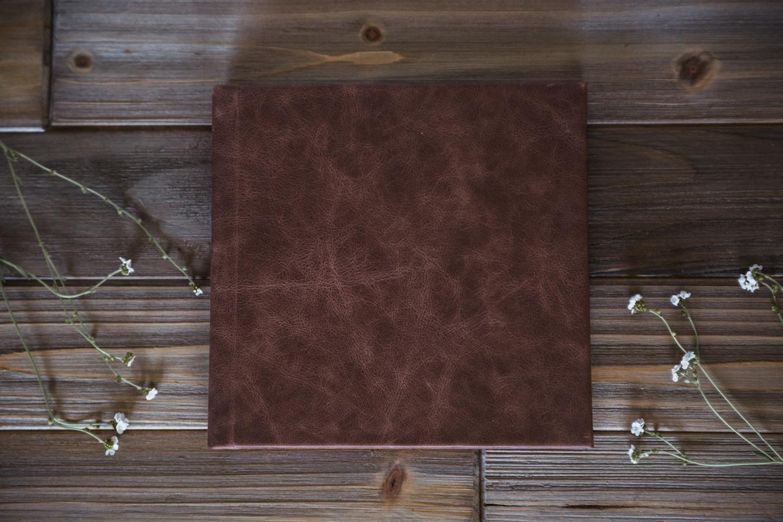 brownalbum-2.jpg