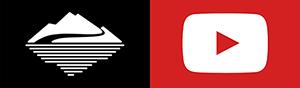 CTI-Youtube-Logo-300.jpg