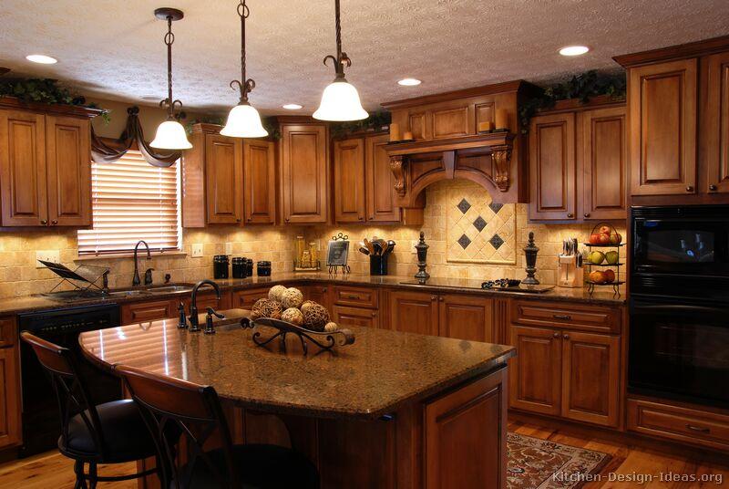 kitchen-cabinets-traditional-medium-wood-golden-brown-004a-s8919676-wood-hood-island-luxury.jpg