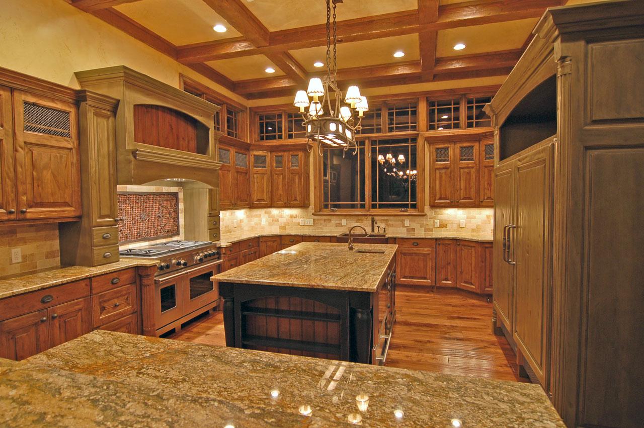 Modern-Tuscan-Kitchen-Design.jpg