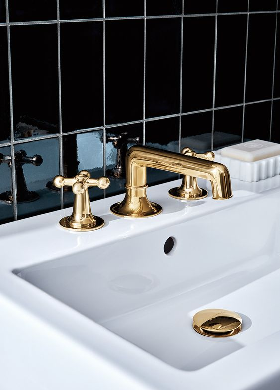 A Comprehensive Guide To Unlacquered Brass Dlghtd