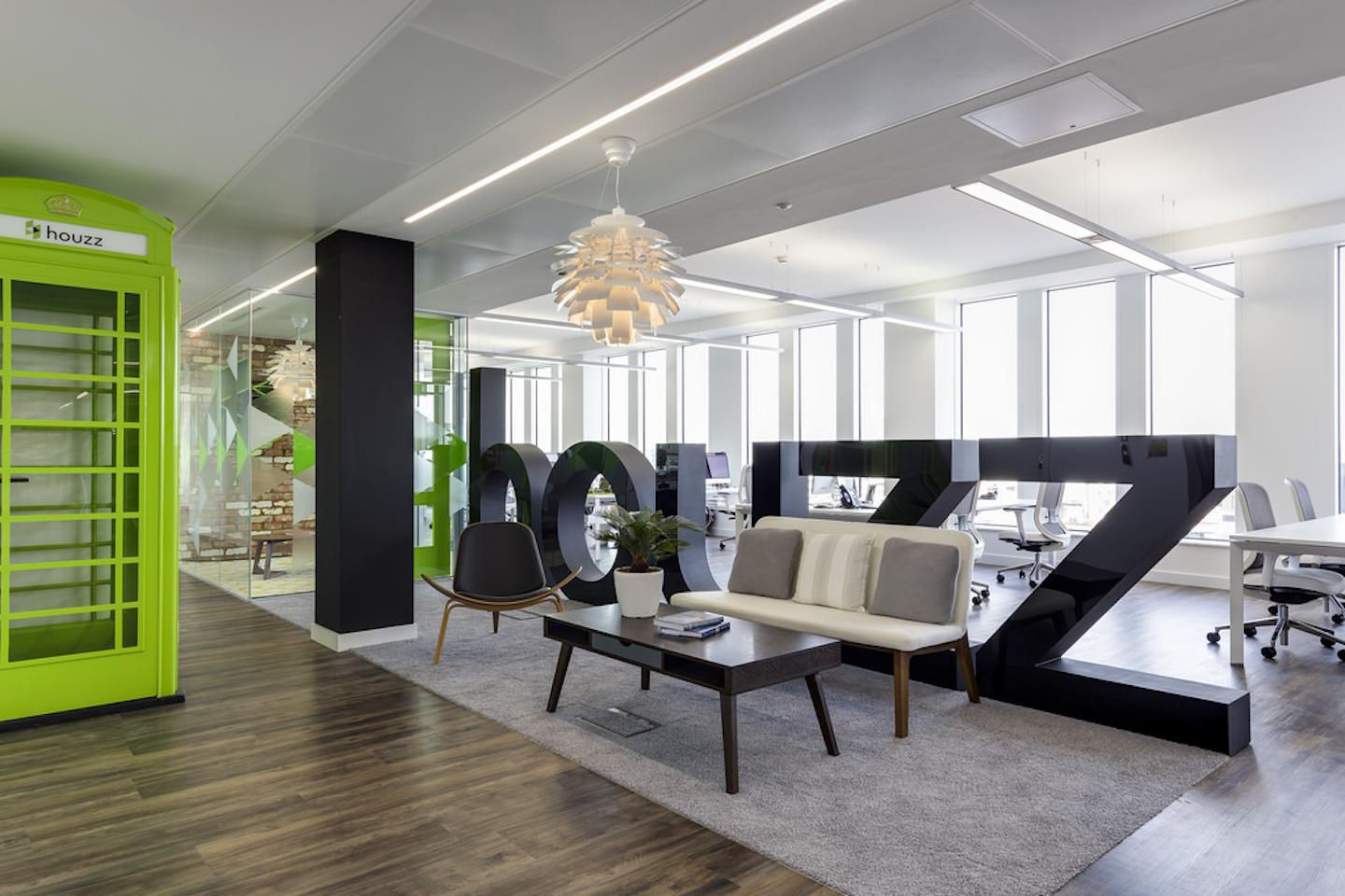 houzz-berlin-london-17.jpg