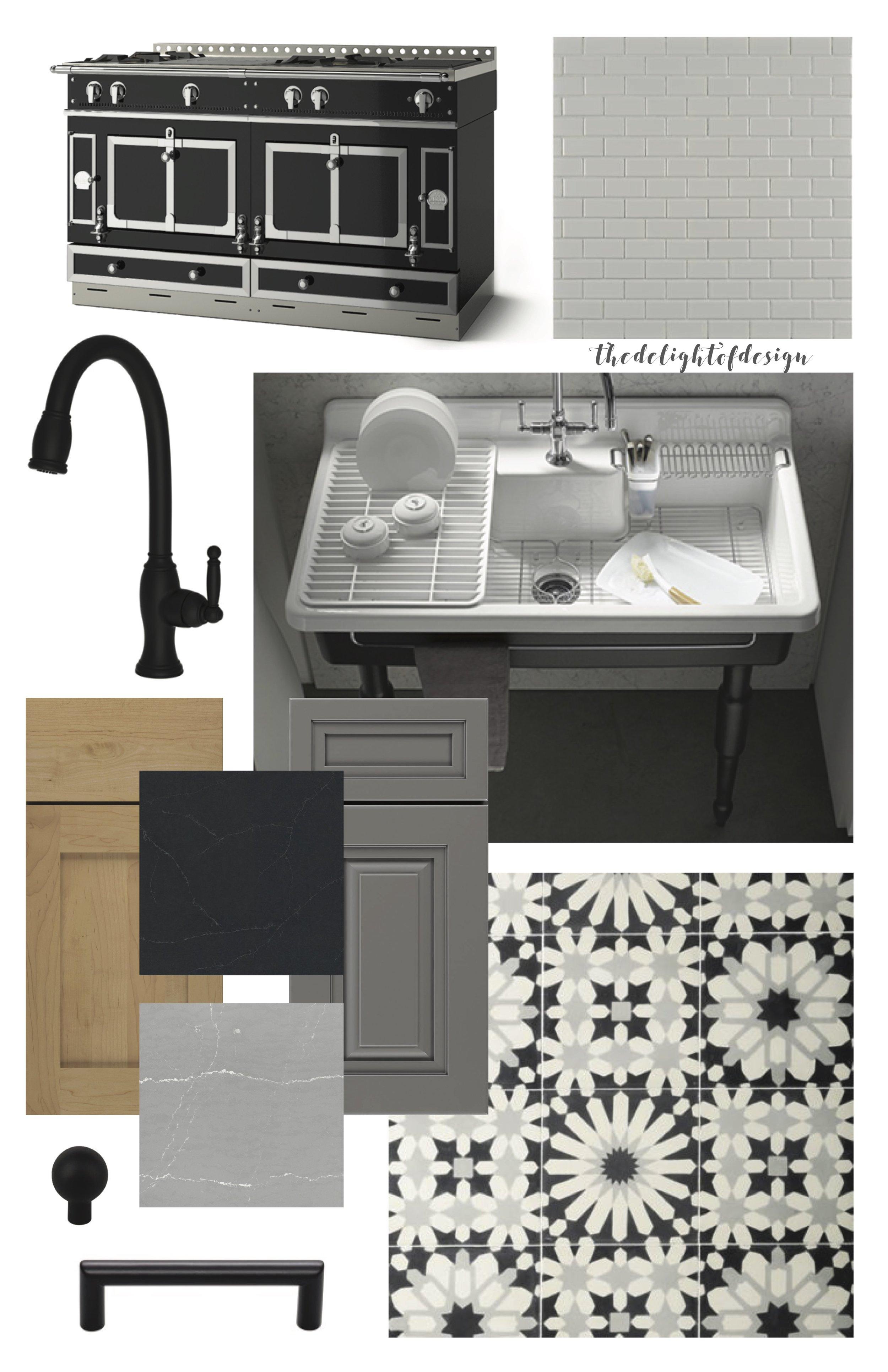kitchenconcept.jpg