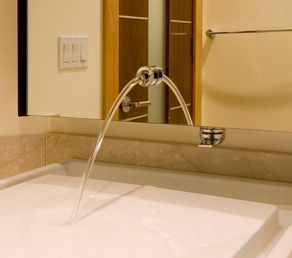 19-wall-mounted-laminar-faucet.jpg