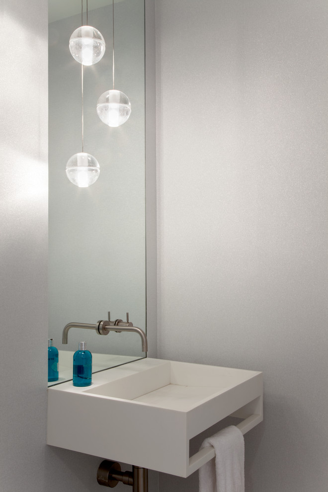 Modern-small-powder-room-design-ideas-powder-room-modern-with-mirror-mounted-faucet-wall-mounted-faucet-wallpaper-5.jpg