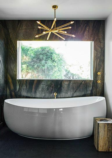 contemporary-elegant-bold-home-interiors-26.jpg