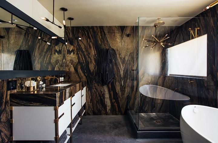 contemporary-elegant-bold-home-interiors-24.jpg