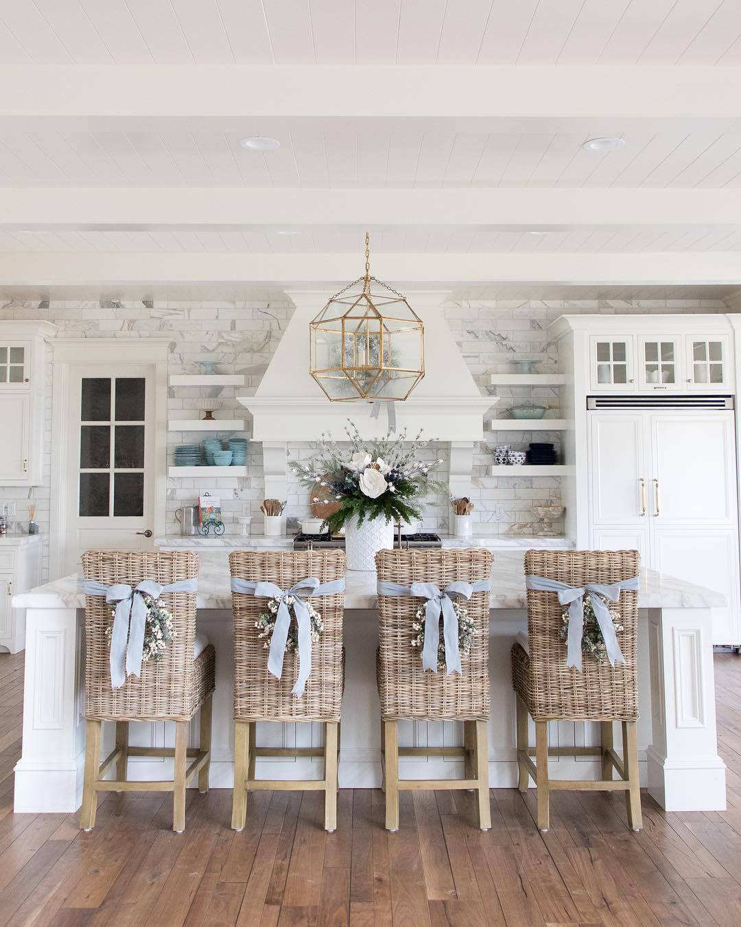 #homedecoration via  @homewithhollyj