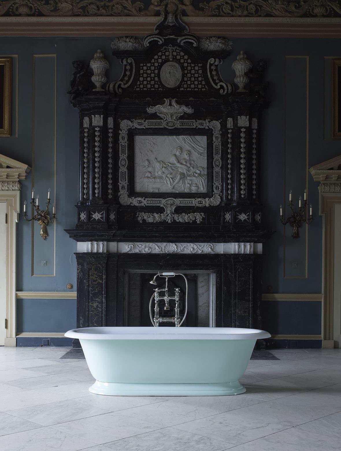 10-Tay-Bath-DAD1003-HR-1180x1562.jpg