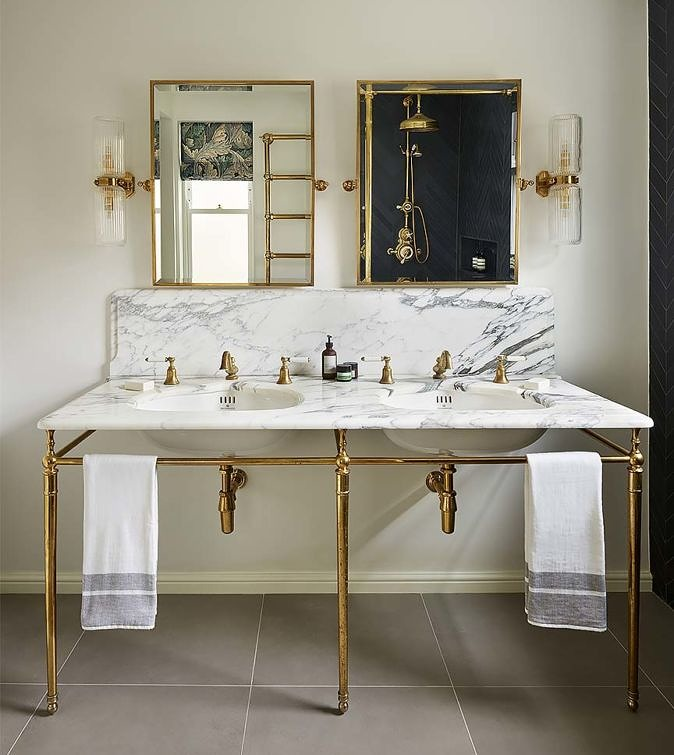 be-bold-with-brass-double-lowther-674x755.jpg