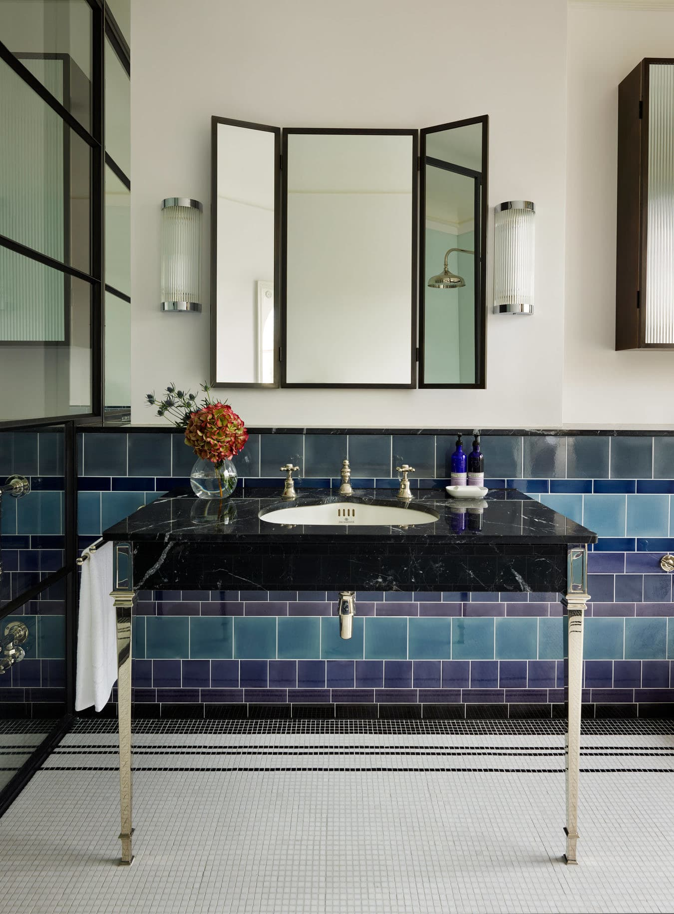 shower-room-central-london-9-1350x1832.jpg