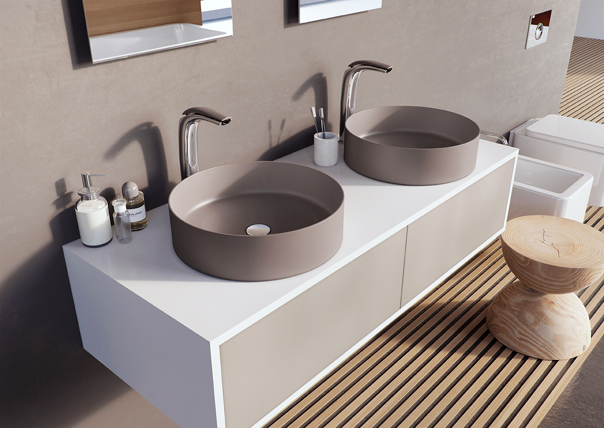 webert contemporary single hole lav faucet with curved spout in polished chrome - the ultimate guide to luxury plumbing by the delight of design