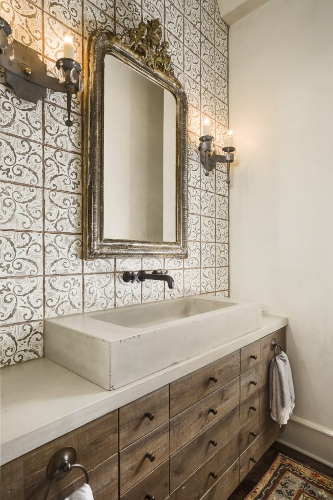 setting the right expectations for your remodel from the start will definitely prevent any post-completion dissatisfaction people often face because of over-set expectations.