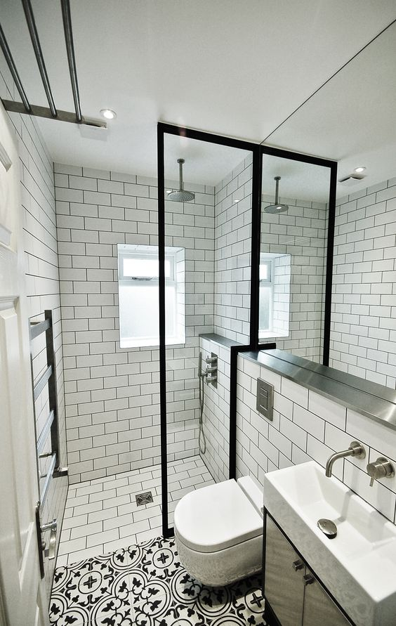 Complete 6x8 Bath Makeover Bath For Under 3000 Get The Look Dlghtd