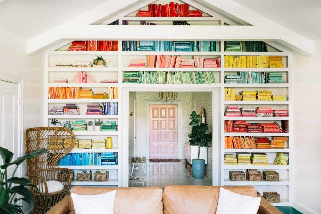 Quintessential Coffee Table Books That Every Interior Design Enthusiast Has To Have Dlghtd