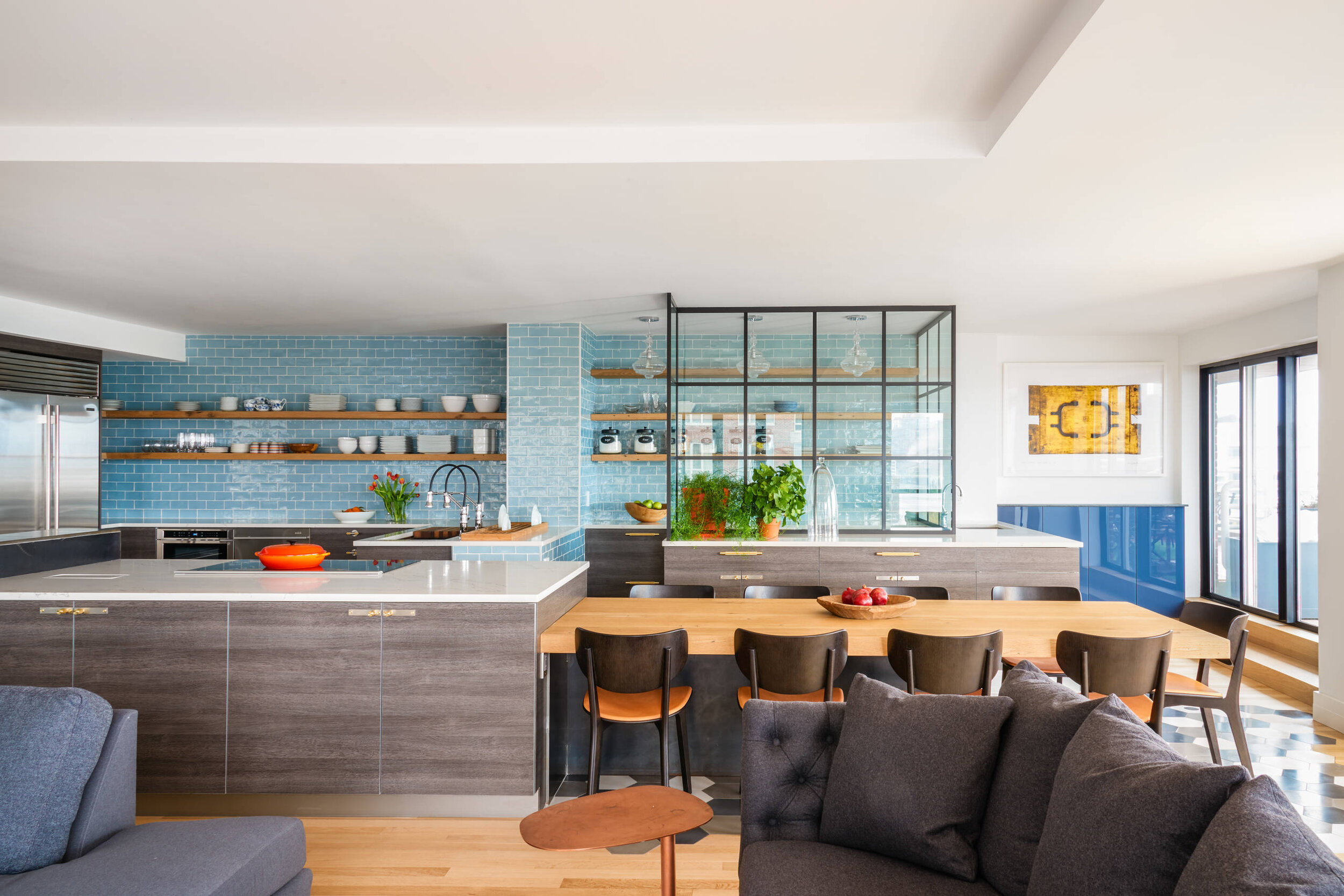 Decorating And Design Rules For A Luck Filled And Feng Shui Household Dlghtd